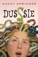 Dusssie