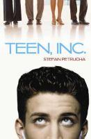 Teen, Inc