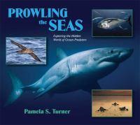 Prowling the Seas
