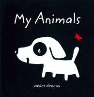 My Animals