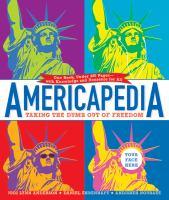 Americapedia
