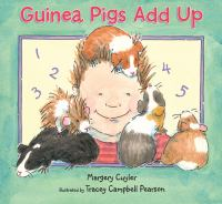 Guinea Pigs Add up
