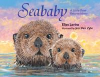 Seababy