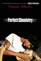 Image: Perfect Chemistry