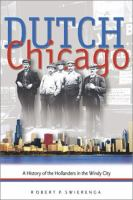 Dutch Chicago