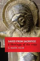 Saved From Sacrifice