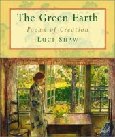 The Green Earth