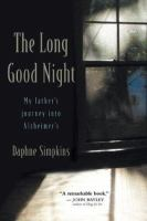 The Long Good Night