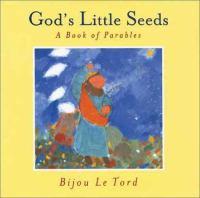 God's Little Seeds