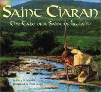 Saint Ciaran