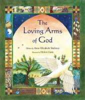 The Loving Arms of God