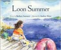 Loon Summer