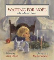 Waiting for Noël