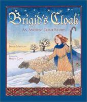 Brigid's Cloak