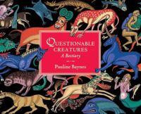 Questionable Creatures