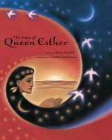The Story of Queen Esther