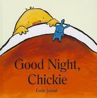 Good Night, Chickie