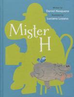 Mister H