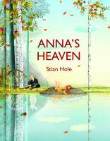 Anna's Heaven