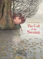 The Call of the Swamp