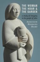 The Woman, the Hour, and the Garden