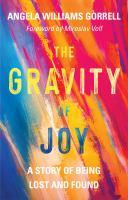 The Gravity of Joy