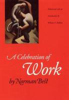 A Celebration of Work