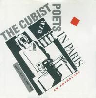 The Cubist Poets in Paris