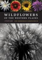 Wildflowers of the Western Plains