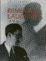Remember Laughter