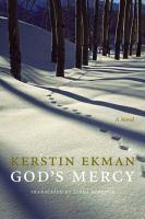 God's Mercy (Guds Barmhärtighet)