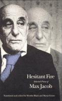 Hesitant Fire