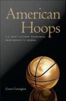 American Hoops