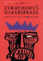 Everybody's Shakespeare