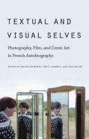 Textual & Visual Selves