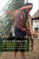 Burst of Breath