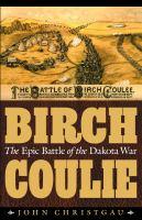 Birch Coulie