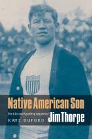 Native American Son