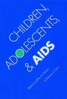 Children, Adolescents & AIDS