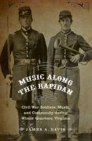 Music Along the Rapidan