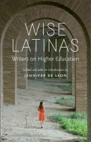 Wise Latinas