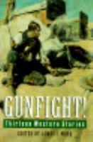 Gunfight!