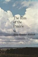 The Rim of the Prairie