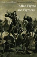 Indian Fights and Fighters