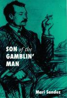 Son of the Gamblin' Man