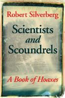 Scientists and Scoundrels