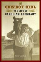 The Cowboy Girl