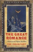 The Great Romance