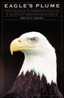 Eagle's Plume