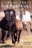 The Mustangs